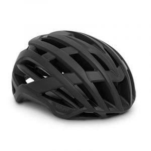 casco-bicicleta-kask valegro