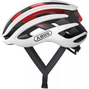 casco-ciclismo-abus-airbreaker02
