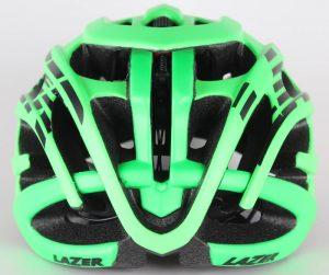 casco-lazer-magma03