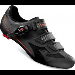 zapatillas-diadora-x-triver-plus-III00