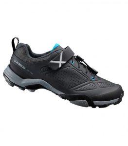 zapatillas-shimano-mt5-negro00