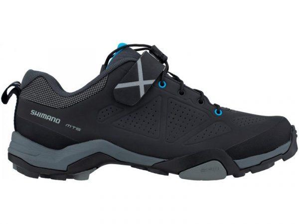 zapatillas-shimano-mt5-negro01