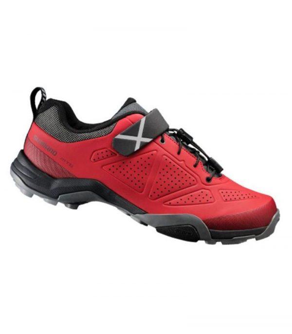 zapatillas-shimano-mt500