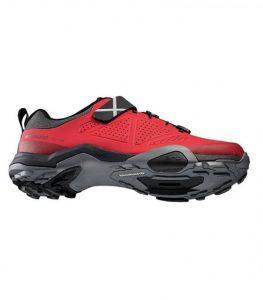 zapatillas-shimano-mt501