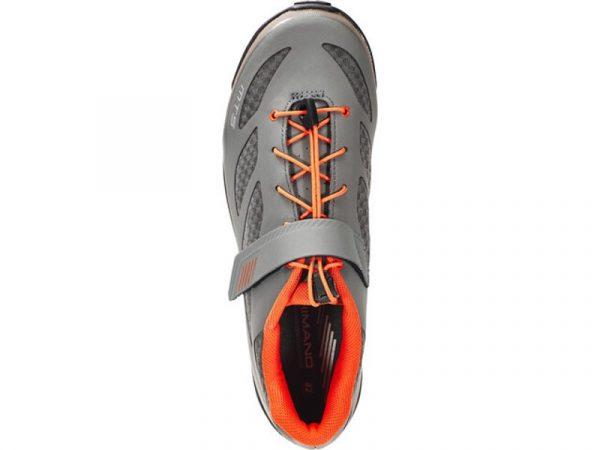 zapatillas-shimano-mt501-gris00
