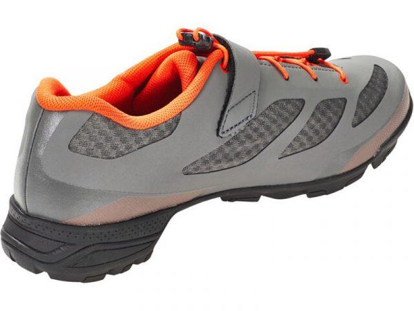 zapatillas-shimano-mt501-gris01