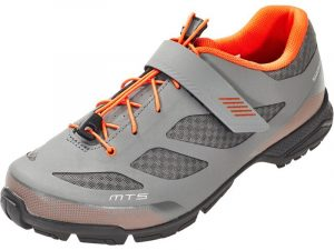 zapatillas-shimano-mt501-gris02