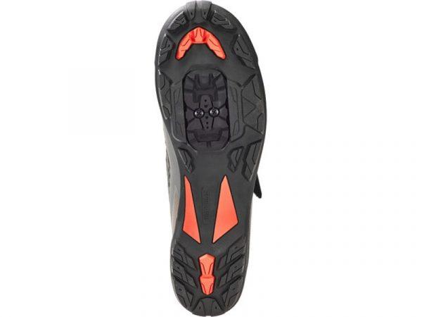 zapatillas-shimano-mt501-gris03