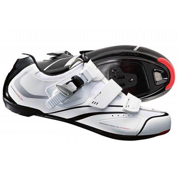 zapatillas-shimano-sh-r088w00