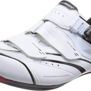 zapatillas-shimano-sh-r088w01