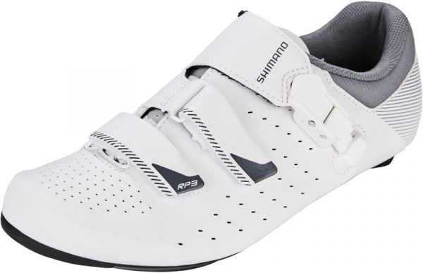 zapatillas-shimano-sh-rp30101