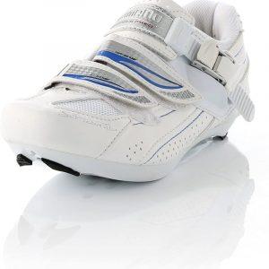 zapatillas-shimano-sh-wr4101