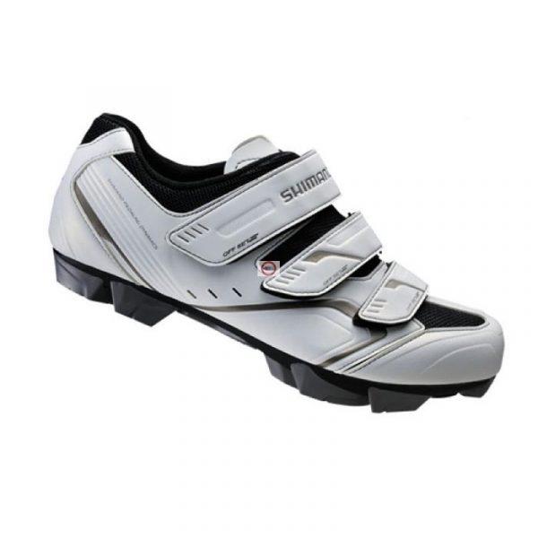 zapatillas-shimano-wm52w00