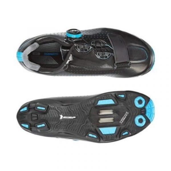 zapatillas-shimano-xc700