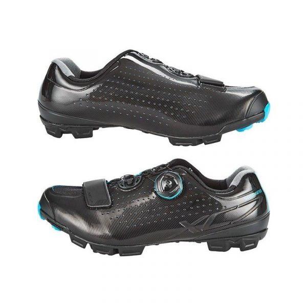 zapatillas-shimano-xc701