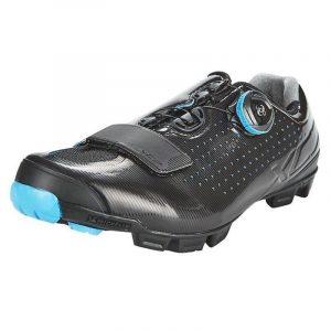 zapatillas-shimano-xc702